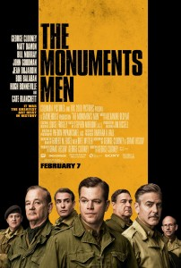 """Monuments"