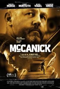 """McCanick"