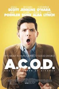 """""""A.C.O.D."""