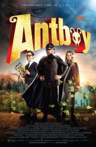 """Antboy"