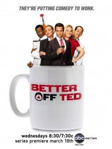 """""""Better"""