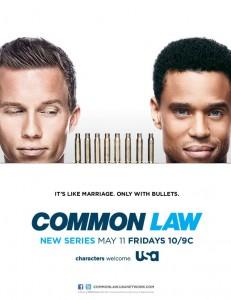 """""""Common"""