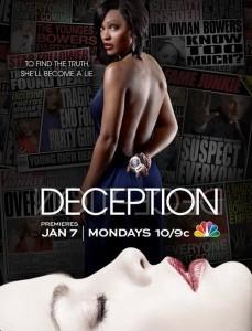 """Deception"