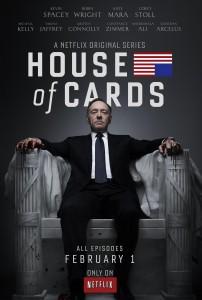 """House"