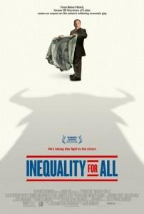 """""""Inequality"""