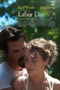 """Labor"
