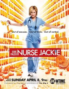 """""""Nurse"""