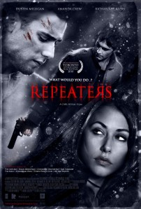 """""""Repeaters"""