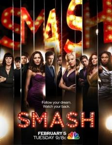 """Smash"