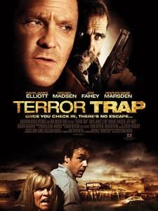 """Terror"