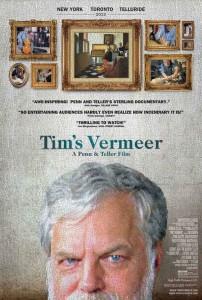 """""""Tim's"""