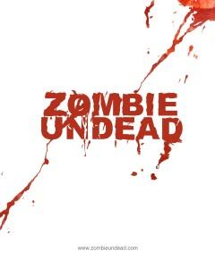 """""""Zombie"""