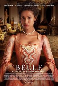 """""""Belle"""
