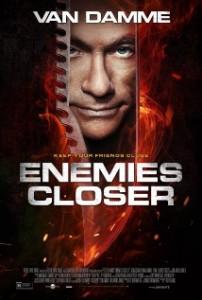 """""""Enemies"""