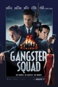 """Gangster"