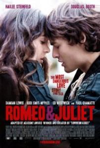 """""""Romeo"""