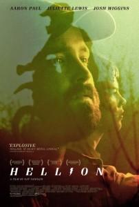 """Hellion"