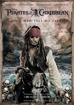 """""""Pirates"""