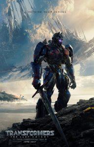 """Transformers:"
